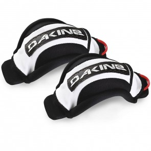 Dakine Kite - X Lace Wave Footstraps