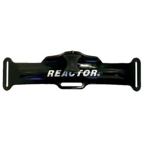 North Shore Inc - Reactor Spreader Bar