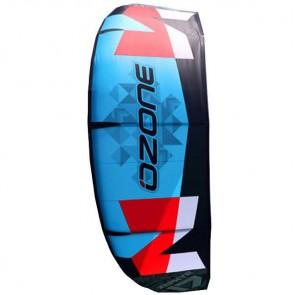 Ozone Kites - Zephyr 17 meter Complete