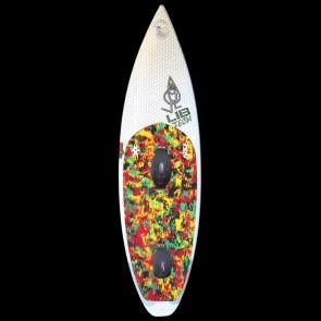 Lib-Tech Kite Surfboard - 6'0'' Vert