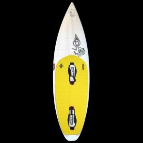Lib-Tech Kite Surfboard - 6'2'' Vert