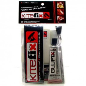 KiteFix Mini Repair Kit