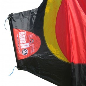 Windwing Kites - USED 2006 Rage II 8 meter Kite Only