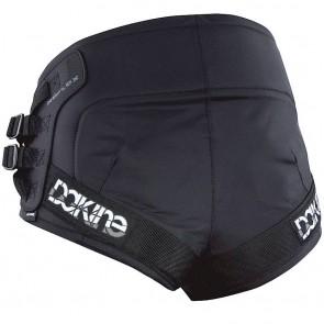 Dakine Kite - Reflex Seat Harness