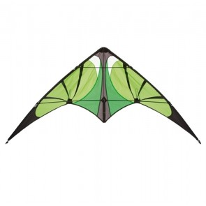 HQ Kites - Bebop Kite - Lime