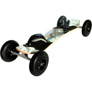 MBS Atom 90 Mountain Board