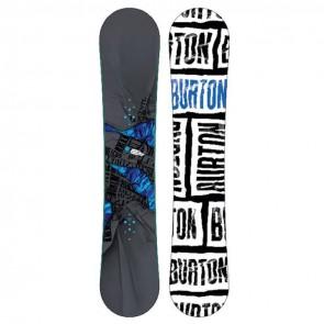 Burton Snowboard '13 Bullet - 157W