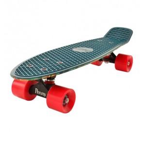 Penny Skateboards - Hunting Season Penny 22