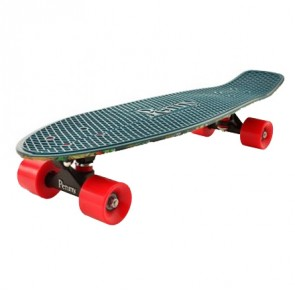 Penny Skateboards - Hunting Season Nickel 27