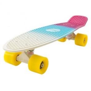 Penny Skateboards - Soda Fade Penny 22