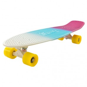 Penny Skateboards - Soda Fade Nickel 27