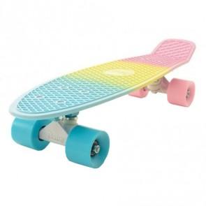 Penny Skateboards - Pastel Fade Penny 22
