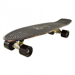 Penny Skateboards - Floral Nickel 27