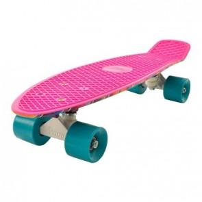 Penny Skateboards - Baja Penny 22