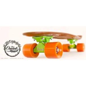 Penny Skateboards - Organic Penny 22