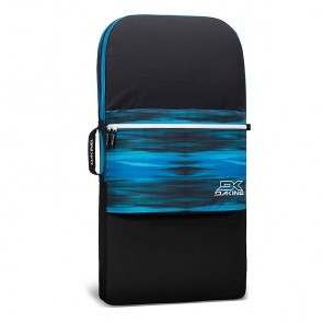 Dakine - Deluxe Bodyboard Backpack - Abyss