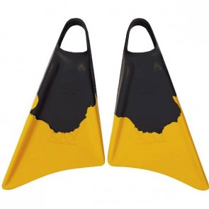 Churchill - Makapuu Swim Fins