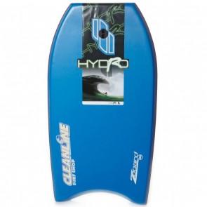Cleanline Hydro Z Boogie Board - 42''