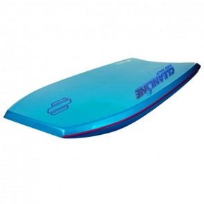 Cleanline Hydro Z Boogie Board - 36''
