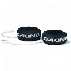 Dakine - Bodyboarding Fin Leash