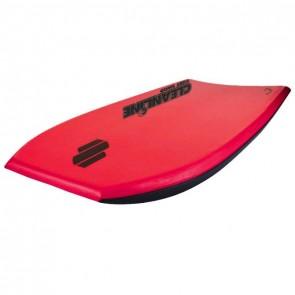 Cleanline Hydro E Boogie Board - 44''