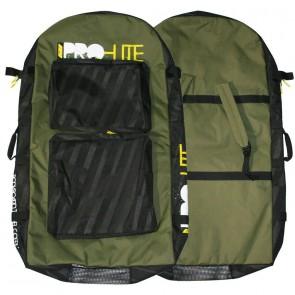 Prolite - Body Board Deluxe Bag - Olive