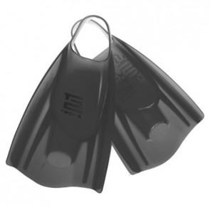 FCS - Hydro Tech 2 Swim Fins - Smoke