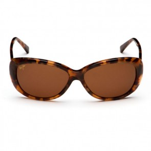 Maui Jim Women's Pikake Sunglasses - Honey Tortoise/HCL Bronze