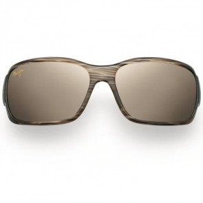 Maui Jim Hamoa Beach Sunglasses - Rootbeer/HCL Bronze