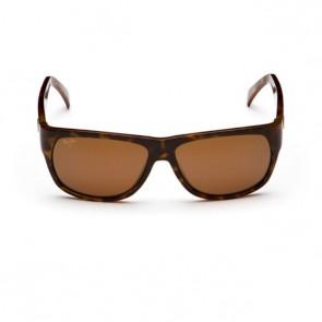 Maui Jim Makawao Sunglasses - Light Tortoise/HCL Bronze