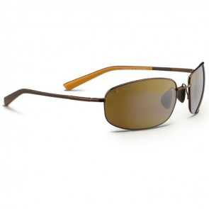Maui Jim Fleming Beach Sunglasses - Copper/Tan/HCL Bronze