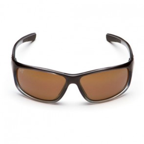 Maui Jim Spartan Reef Sunglasses - Marlin/HCL Bronze