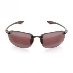 Maui Jim Ho'okipa Sunglasses - Tortoise/Maui Rose