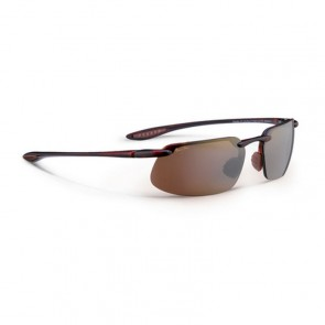 Maui Jim Kanaha Sunglasses - Tortoise/HCL Bronze