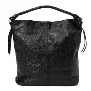 Roxy Legacy Bag - Anthracite