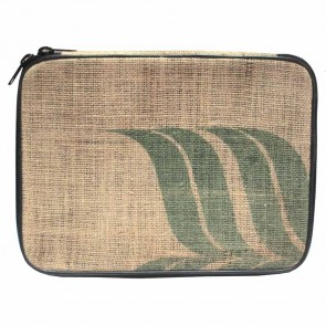 Hemd Bags - Laptop Zip Bag - Large