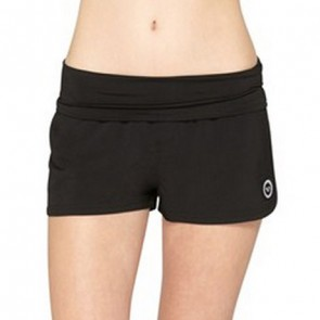 Roxy Women's Endless Summer Boardshorts - Black