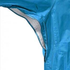 Patagonia Torrentshell Jacket - Larimar Blue