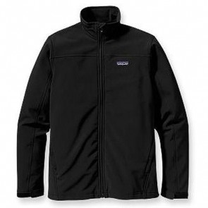 Patagonia Insulator Jacket - Black