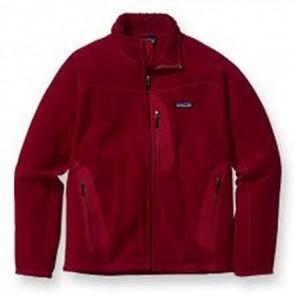 Patagonia R3 Zip Jacket - Hennessy