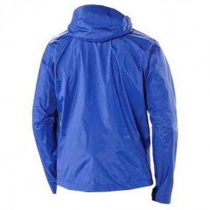 Patagonia Torrentshell Jacket - Viking Blue