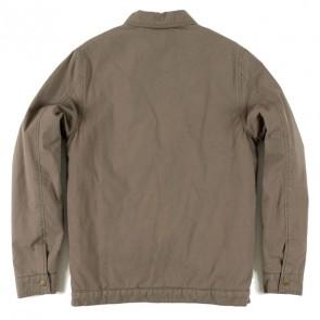 O'Neill Foundry Jacket - Military Green