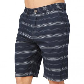Reef Shaper Shorts - Blue