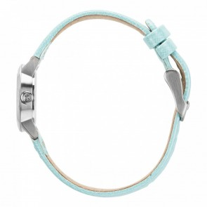 Nixon Watches - The Mini B - Light Blue