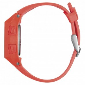 Nixon Watches - The Small Lodown - Neon Orange