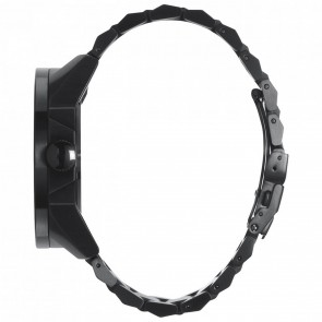 Nixon Watches - The Corporal SS - All Black