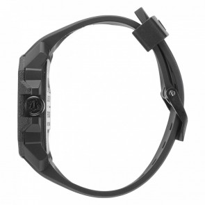 Nixon Watches - The Ruckus - All Black