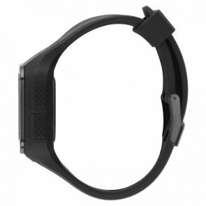 Nixon Watches - The Supertide - All  Black