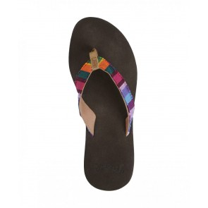 Reef Sandals - Guatemalan Love - Multi