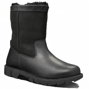 UGG Australia Men's Beacon Boots - After Dark